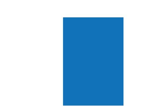 ES2 - Enterprise Security Enterprise Solutions